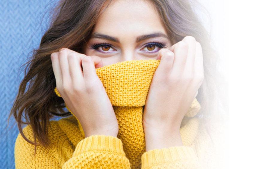 Oxygenio | Ossigeno Attivo per il tuo Bucato