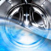 Fare la lavatrice senza detersivo ora è possibile grazie a Oxygenio