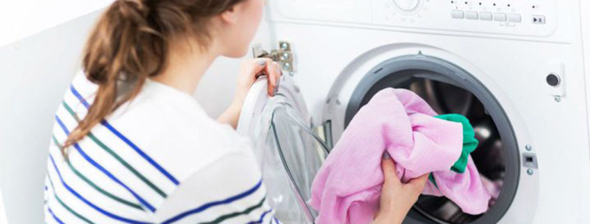 È guerra a batteri e spore con Oxygenio il genio del pulito professionale