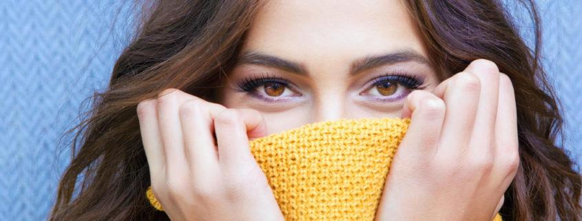 Oxygenio: l'innovativo sistema di lavaggio efficace, naturale, economico amico dell'ambiente e della tua pelle